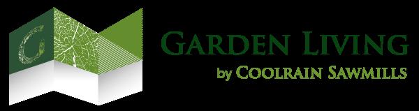 Garden Living by Coolrain Sawmills