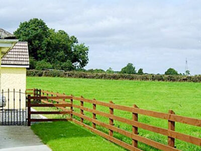 Agricultual Fencing